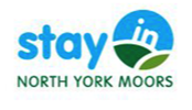 Stay In North York Moors